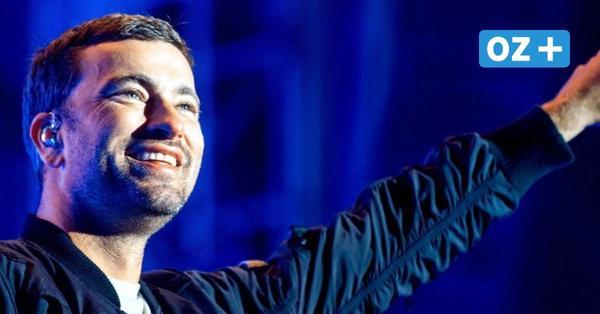 Fans voller Vorfreude: Rapper Marteria kündigt Großes für heute Nacht an