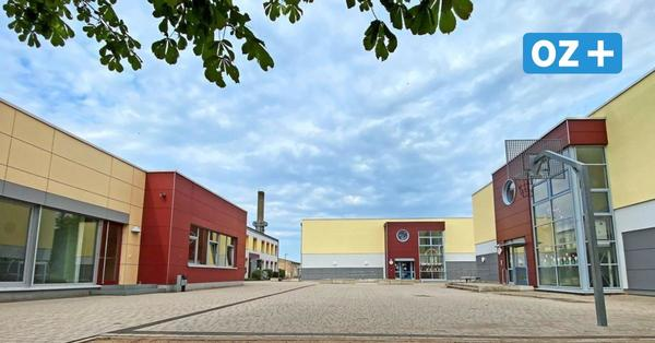 Corona-Fälle an Rethwischer Grundschule