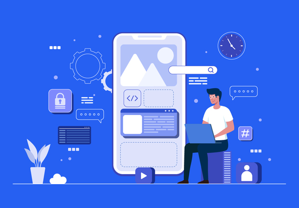 Why Mobile-Only Indexing Will Cause the Biggest SEO Shake Up of 2021 | iPullRank