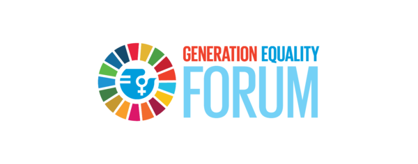 Event, SDG5: #GenerationEquality forum is our chance to create an equal future