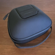 You're always ready to play with OtterBox's protective Xbox controller case [Review]