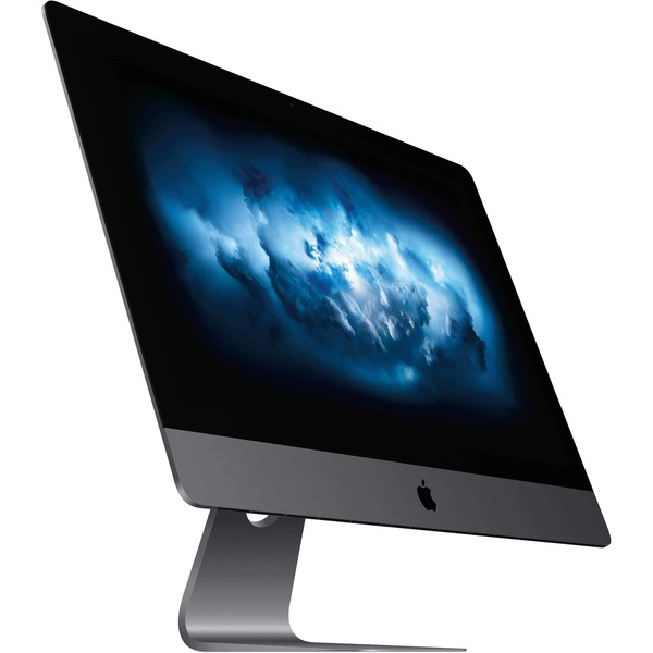 Good riddance to iMac Pro and the era of underwhelming Macs