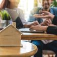 Who's the customer in UWM's wholesaler war? - HousingWire
