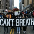 Aux Etats-Unis, la liberté de la presse lors de manifestations au banc des accusés