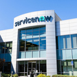 ServiceNow adds new no-code capabilities