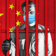 China travel: Americans and other Westerners are increasingly scared of traveling there as threat of detention rises - CNN