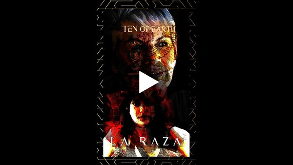 Episode Zero Presents: Cassie's Monologue