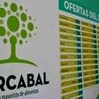 Mercabal: Estas son sus opciones para el negocio privado en Cuba