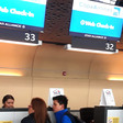 Requerimientos para viajes a Guyana desde Cuba a través de Copa Airlines