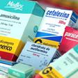 ¿Cuánto debe pagar mi familiar en Cuba por el envío de 10 kg de medicamentos?