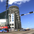 """Cuba pide a su emigración a que invierta en """"pequeños proyectos"""" en la Isla"""