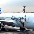 Oficial: American Airlines anuncia sus vuelos a Cuba para abril