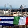 Embajada de Cuba en Italia desmiente información en comunicado oficial