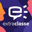 ️🎧 Extra classe - Réseau Canopé - Podcasts
