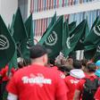 Bildungsministerium will Lehrer stark gegen Rechtsextremismus machen