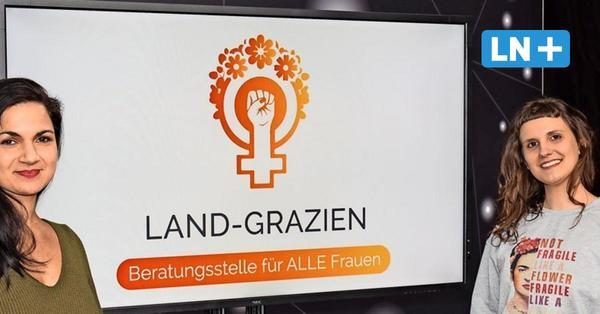 Gewalt gegen Frauen: Sandesnebener Hilfeverein stark gefordert