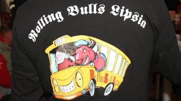 RB Leipzigs OFCs: Rolling Bulls Lipsia vermissen es, auf Achse zu sein