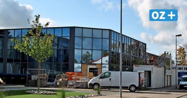 Starke Entwicklung: Cheplapharm aus Greifswald plant jetzt offenbar den Börsengang