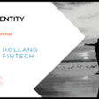 FTT Identity - 17th March