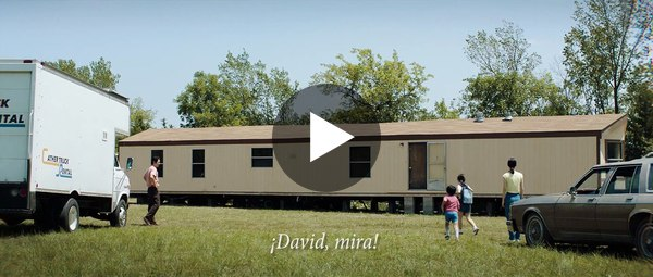 'Minari. Historia de mi familia', tráiler subtitulado en español - Vídeo Dailymotion