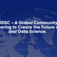 ODSC Austin Data Science (Austin, TX) | Meetup