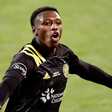 MLS enlists Deltatre to power digital offering for league and teams - SportsPro Media