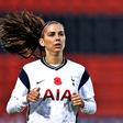 Just Women's Sports and Ata Football Partner To Boost Women's Soccer – Sportico.com
