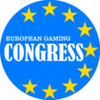 Veloce bolsters Esports and Racing commercial team – European Gaming Congress (EGC)