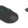Extreme E partners with MindProber to measure fan engagement with biometrics - News - Extreme E - The Electric Odyssey