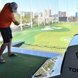 Callaway Golf, Topgolf merger approved by shareholders | Golf Channel