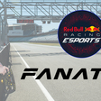 Red Bull Racing Esports Partners WithFanatec – The Esports Observer