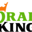 DraftKings Celebrates International Women's Day with Support for Women Entrepreneurs & Buy Women-Owned Initiative for Employees Nasdaq:DKNG