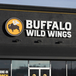 BetMGM and Buffalo Wild Wings launch exclusive sports betting experience - SBC Americas
