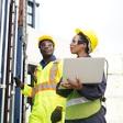 Biden needs to create an infrastructure talent pipeline, not just more jobs