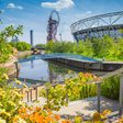 Queen Elizabeth Olympic Park Launches Ambitious Plan to Create World-class Esports Cluster – European Gaming Industry News