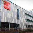 """Staffordshire University says it's """"learning"""" from esports degree criticism 