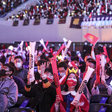 Juniper Research Predicts 70% Growth For Esports And Games Streaming Within Four Years