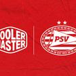 PSV Esports secures Cooler Master partnership - Esports Insider