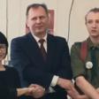 Białoruś wydaliła polskiego dyplomatę. Powód? - NaWschodzie.eu