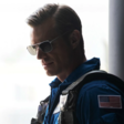 'For All Mankind' takes one small step toward interesting drama [Apple TV+ review]