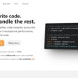 Cloudflare Workers - the best serverless FaaS platform?