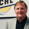 Q&A with BCHL commissioner Chris Hebb: 2020-21 season gets approval from PHO - BCHLNetwork