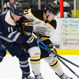 Game on! BCHL season approved by Provincial Health Officer - BCHLNetwork