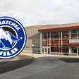 Report: Wild explored temporary move to Quesnel for 2020-21 season - BCHLNetwork