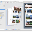 Mastering SwiftUI Previews