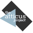 GitHub - TheAtticusProject/cuad: CUAD