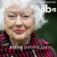 Het Danspaleis Marjan Berk te gast in eerste aflevering seizoen 2 Radio Danspaleis