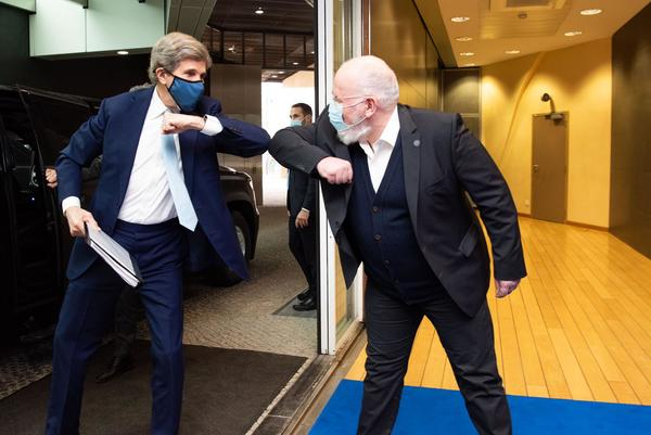 foto: Europese Commissie