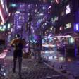 Night Shift 2187AD | Tropic Virtual