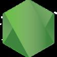 GitHub - nodejs/undici: An HTTP/1.1 client, written from scratch for Node.js